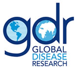 Global Disease Research